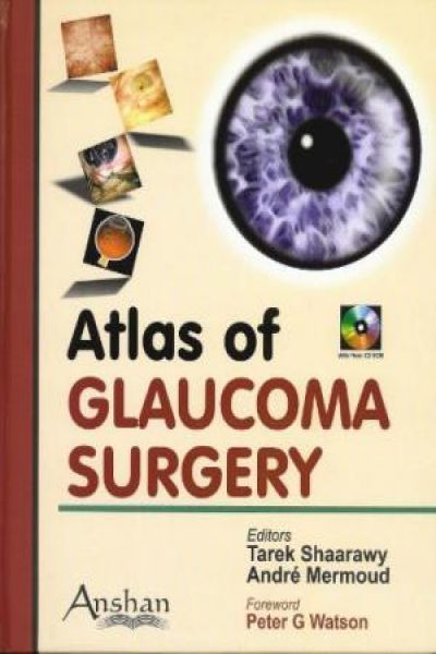 american academy of ophthalmology books pdf download