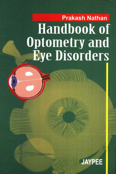 Free Download Ophthalmology books