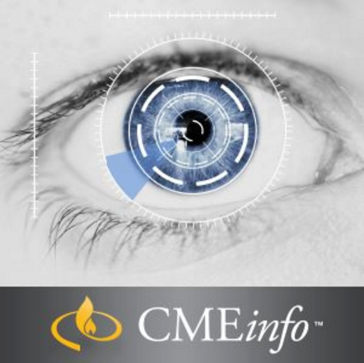 Videos + PDF The Scheie Eye Institute Best Practices in Ophthalmology