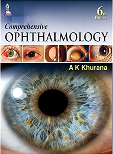 Ophthalmology download duanes ebook