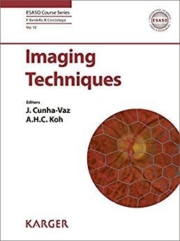 Imaging Techniques (ESASO Course Series)