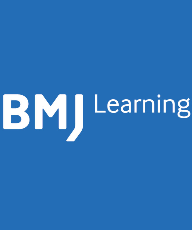 BMJ Learning: 80$/Year